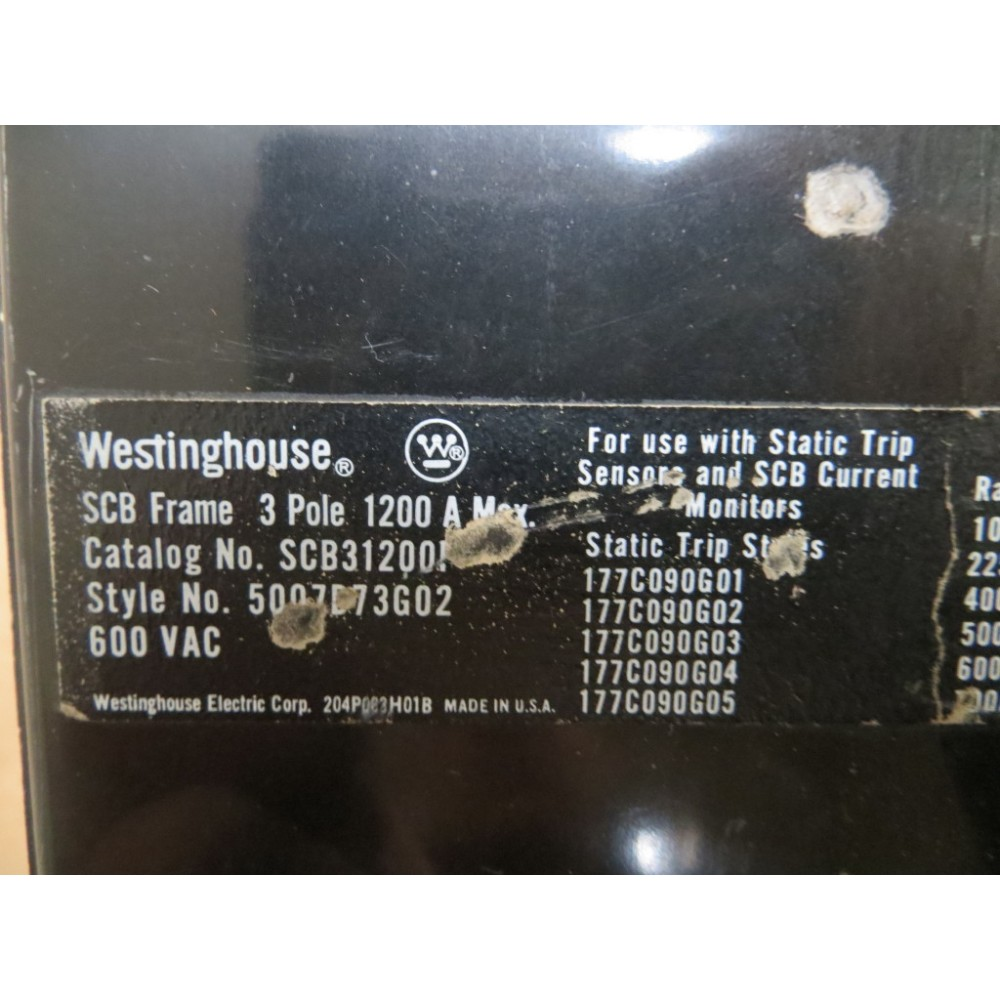 Westinghouse Dc Motor Wiring Diagram. Leeson Dc Motor Wiring Diagram on