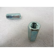 Pack of 25 Pcs New Waldes Truarc Co 5305-25 Push On Nuts U.S.A