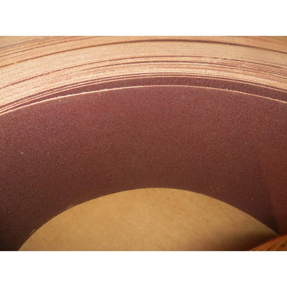 "4"" x 168"" Resin Bond Cloth Sanding Belts 180X Grit ( 10 Pcs"